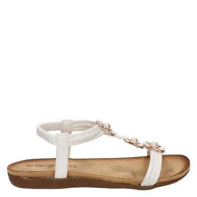 Italian Styles Italian Styles sandalen