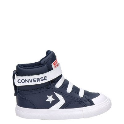 Converse Converse Pro Blazer 3 hoge sneakers