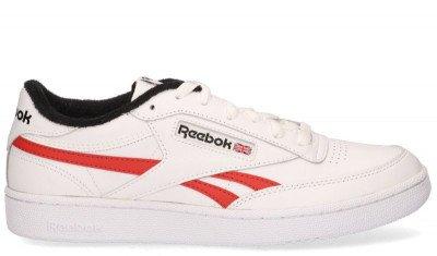 Reebok Reebok Club C Revenge EF3220 Herensneakers