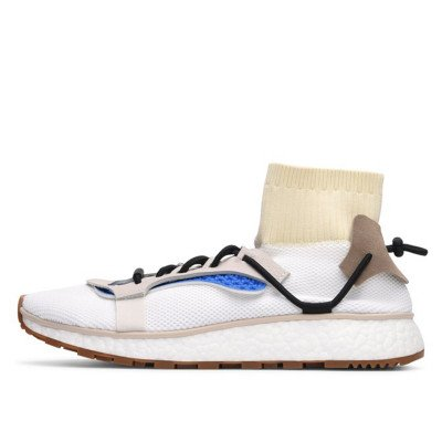 Adidas adidas x Alexander Wang AW Run Cream White