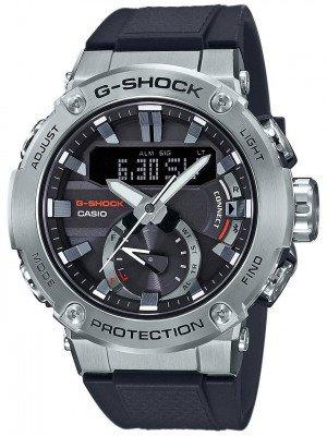 G-SHOCK G-SHOCK GST-B200-1AER grijs