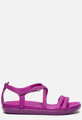 ECCO Ecco Simpil sandalen paars