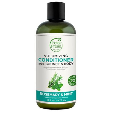 Petal Fresh Petal Fresh Conditioner Rosemary & Mint