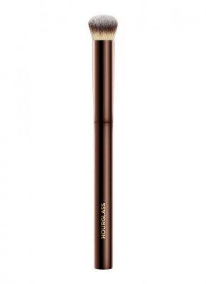 Hourglass Hourglass VANISH™ Seamless Finish Concealer Brush - concealerkwast