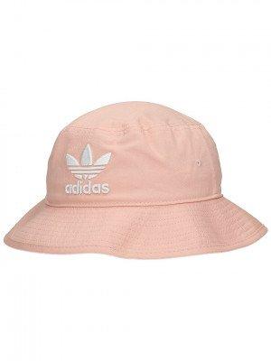 adidas Originals Bucket Hat roze
