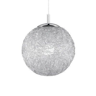 PAUL NEUHAUS Moderne hanglamp WOMBLE 30 cm