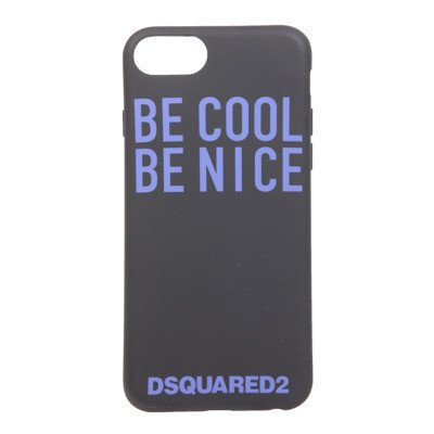 Dsquared2 Iphone 7/8 Hoesje