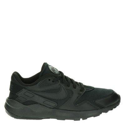 Nike Nike LD Victory lage sneakers