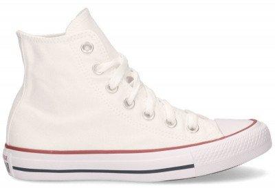 Converse Converse CT AS Classic High Top M7650C Damessneakers