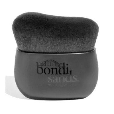 Bondi Sands Bondi Sands Body Brush