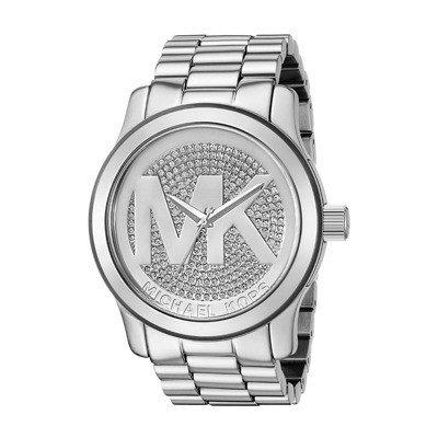 Michael Kors Mk5544 Watch