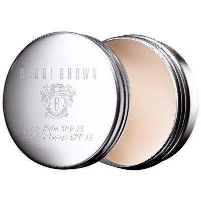 Bobbi Brown Lip Balm SPF15 Lippenverzorging 15 g