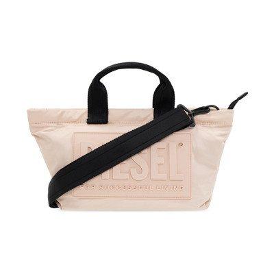 Diesel Handye shoulder bag