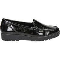 Ara Ara Dallas mocassins & loafers