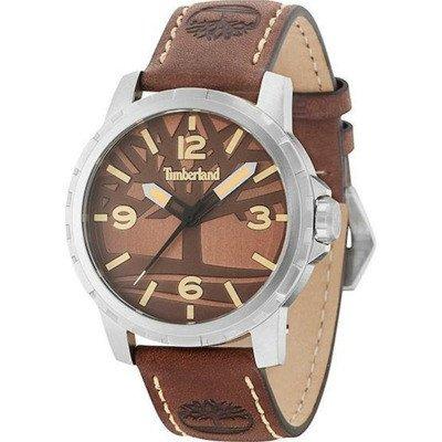Timberland Watch UR - Tbl.15257Js_12