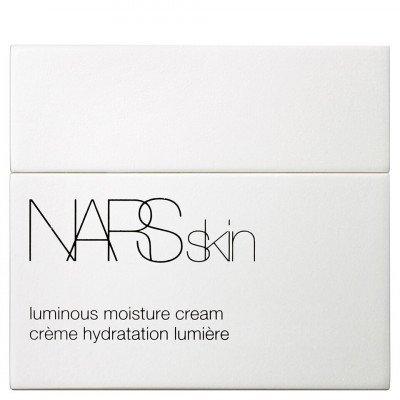 NARS NARS Cosmetics Luminous Moisture Cream