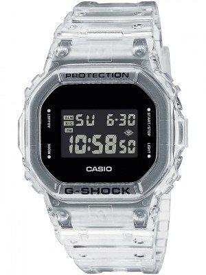 G-SHOCK G-SHOCK DW-5600SKE-7ER grijs