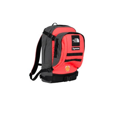 Supreme Supreme x The North Face RTG Backpack Bright Red (SS20)