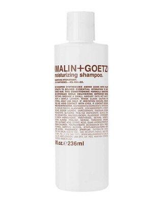 Malin+Goetz Malin+Goetz - Moisturizing Shampoo - 236 ml