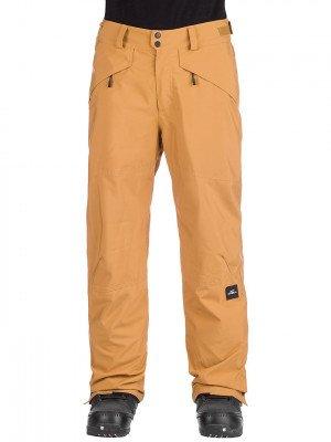 O'Neill O'Neill Hammer Pants geel