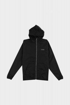 BALR. Classic Hooded Jacket
