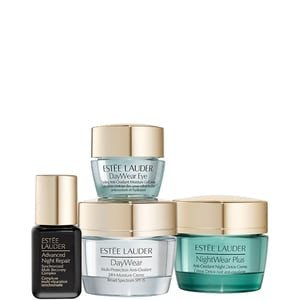 Estee Lauder Estee Lauder Daywear Estee Lauder - Daywear Skin Of Your Dreams Set