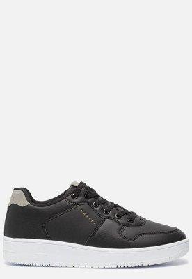 Cruyff Cruyff Indoor Royal sneakers zwart