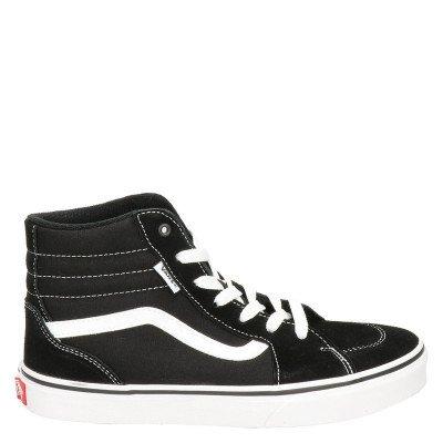 Vans Vans Filmore HI hoge sneakers