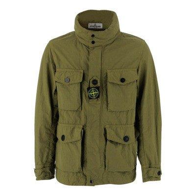 Stone Island jacket