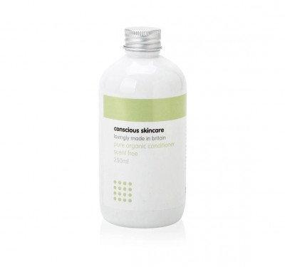 Conscious Skincare Conscious Skincare Natuurlijke Conditioner Pure