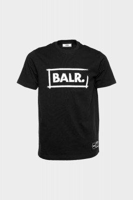 Chalk Straight T-Shirt