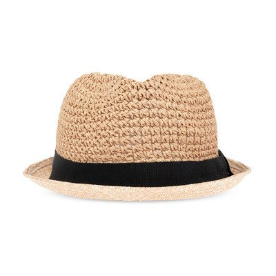 Dsquared2 Woven hat
