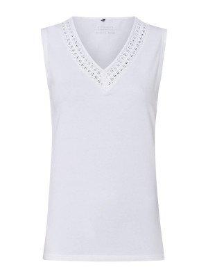 Olsen Olsen T-Shirt Sleeveless