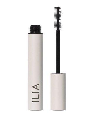 ILIA Beauty ILIA Beauty - Mascara After Midnight