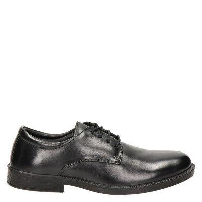 Orchard Orchard lage nette schoenen