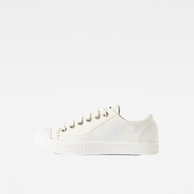 G-Star RAW Rovulc HB Sneakers - Wit - Dames
