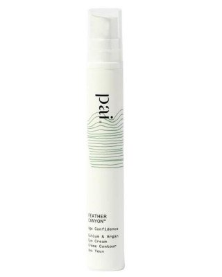 Pai Skincare Pai - Feather Canyon Eye Cream - 15 ml