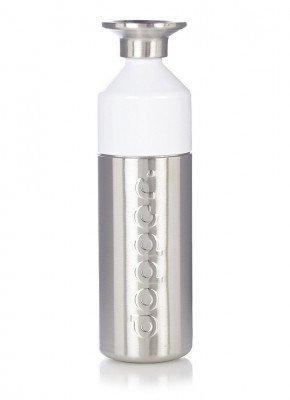 Dopper Dopper Steel waterfles 800 ml