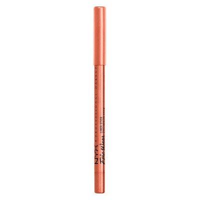 NYX Professional Makeup NYX Professional Makeup Orange Epic Wear Eyeliner 1.21 g