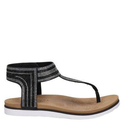 Skechers Skechers Moon Keepers sandalen