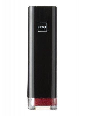 HEMA Moisturising Lipstick Magnificent Monday (bordeauxrood)