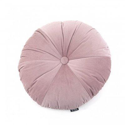 By-Boo By-Boo Kussen 'Faith' 50cm, kleur Roze