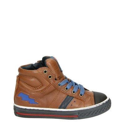 Kipling Kipling Basket 1 hoge sneakers