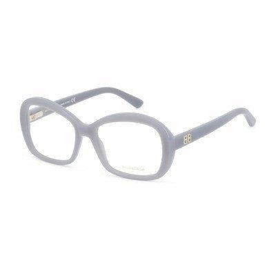 Balenciaga Glasses - Ba5085