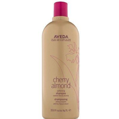 AVEDA Aveda Cherry Almond Shampoo 1000ml