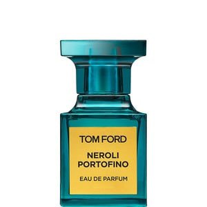 Tom Ford Tom Ford Neroli Portofino Tom Ford - Neroli Portofino Eau de Parfum - 30 ML