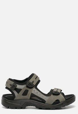 ECCO Ecco Offroad sandalen groen