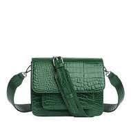 Hvisk Hvisk Cayman Pocket Green