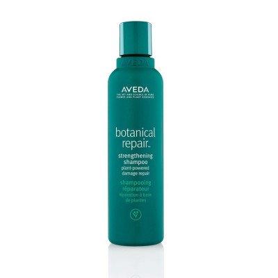 AVEDA Aveda Strengthening Shampoo 200ml