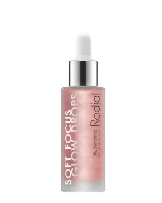 Rodial Rodial - Soft Focus Glow Drops - 30 ml